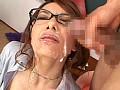 性教育科女教師 山崎亜美 6