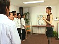エリ先生の誘惑授業 伊東エリ の画像24