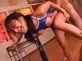 (iptd315)[IPTD-315] アイドル女子校生 Marin. ダウンロード 20