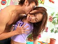 PERFECT BODY SEX 瀬織さら 1