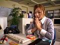 恋小夜先生の誘惑授業 恋小夜 4