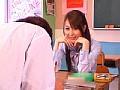 学校でしようよ! 希崎ジェシカ 1