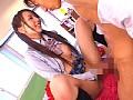 学校でしようよ! 希崎ジェシカ