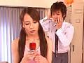 学校でしようよ! 希崎ジェシカ 15