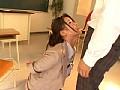カエラ先生の誘惑授業 上原カエラ 10