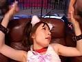 ザーメン☆パラダイス 稲森しほり 15