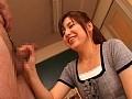 新任女教師 くりりん先生 栗林里莉 1