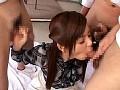 新任女教師 くりりん先生 栗林里莉 9
