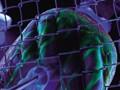 HyperIdeaPocket 究極の尻フェチマニアックス 桜あやめ サンプル画像5