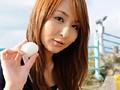 AV CENSORED IPTD-496 ジェシカとヴァーチャルデート 希崎ジェシカ Virtual Date with Jessica , AV Censored