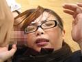 美少女学園天国 夏咲まりみ:iptd00552-9.jpg