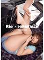 HIP ATTACK Rio
