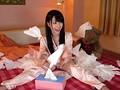 伝説の美少女 デビュー前の超お宝映像集 全てが未公開映像 初美りおん 5