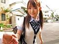 学校でしようよ! 原田明絵 サンプル画像6