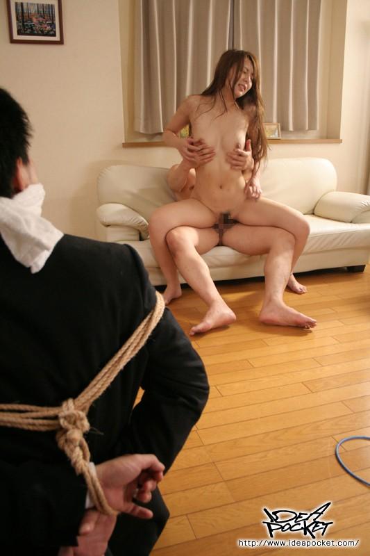 希崎ジェシカ 動画 無修正エロ動画まとめヌ