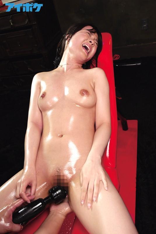 http://pics.dmm.co.jp/digital/video/ipx00011/ipx00011jp-2.jpg
