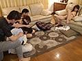 ipx00034 [IPX-034] 売られた愛嬢 幸せな家庭を襲ったDQNグループの鬼畜訪問 相沢みなみ @の動画キャプチャサンプル 1 / 12