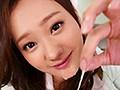 [IPX-039] エロ痴女ナースは口内射精がお好き 妖艶な笑みで惑わし弄び過激で凄絶な淫交テク炸裂! 柚月ひまわり