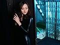[IPX-090] 媚薬漬け快楽拷問にマゾ墜ちした気高き女スパイ 柚月ひまわり