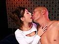 [IPX-100] ドエロいお姉さんと交わすヨダレだらだらツバだくだく濃厚な接吻とセックス 愛世くらら