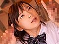 [IPX-132] 制服美少女と思う存分ハメまくるたっぷり顔射の濃厚5本番!+便所顔射フェラチオ! 一条みお