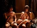[IPX-135] 生一丁!喜んで! 酔った勢いで生ハメ乱交 12発膣中生中出しセックス 本気で生搾り!! 天海つばさ