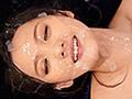 [IPX-145] LOVE SEMEN 臭くて熱いドロドロぬるぬるザーメン ひまの顔にもっともっとぶっかけてぇ 大量ぶっかけ解禁!! 柚月ひまわり