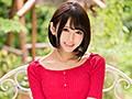 FIRST IMPRESSION 127 20歳ショートカットの現役女子大生AVデビュー! 七実りな 画像1