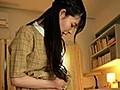 中年好きな文学美少女に身動きできない状態でじっくりねっとり痴女られる。 明里つむぎ 円頂