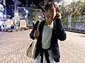 全国大会で入賞経験もある元一流アスリートは明るい笑顔と元気ハツラツな姿が話題の現役スポーツキャスター島永彩生AVデビュー! 10