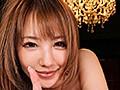 [IPX-183] 業界歴約9年!レジェンド女優・天海つばさが教えるヌケて覚えられる絶対絶頂SEX講座