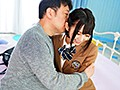 制服美少女のイクイク4本番 専属第2弾!汗・汁まみれ240分! 七実りな 2