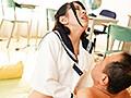 制服美少女のイクイク4本番 専属第2弾!汗・汁まみれ240分! 七実りな 6