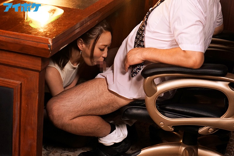 ウブな生徒の青い性欲をたぶらかす 性欲強過ぎ杏先生のマンツーマン誘惑授業 日乃原杏-1