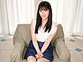 FIRST IMPRESSION 130 純美 ―美しすぎるピュア美少女誕生― 楓カレン 画像2