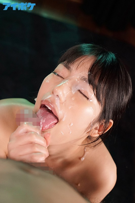 新人19歳「楓カレン」AVデビュー! 画像12枚