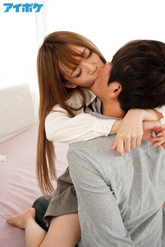 本物芸能人の性感覚醒4本番 専属第2弾220分スペシャル 優月心菜 画像12枚