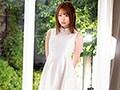 新人AVデビュー!! FIRST IMPRESSION 133 爽美-衝撃のエロポテンシャル爽やか美少女― 大原向葵 画像12