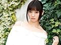 新人 19歳AVデビュー FIRST IMPRESSION 136 純心少女 ―幼くも力強い大きな瞳の少女― もなみ鈴 画像3