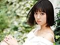 新人 19歳AVデビュー FIRST IMPRESSION 136 純心少女 ―幼くも力強い大きな瞳の少女― もなみ鈴 画像6