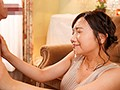 FIRST IMPRESSION 138 笑顔もSEXも最高過ぎて大型契約、決定! 加美杏奈 画像8