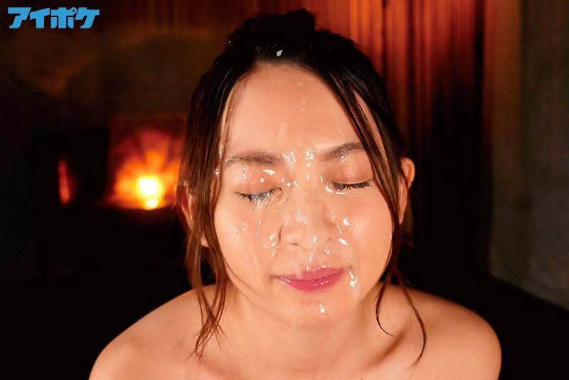 「新人 AVデビュー FIRST IMPRESSION 139 甘えたがり元気娘 ―綺麗なFカップ美巨乳少女― 梓ヒカリ」のサンプル画像です