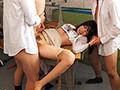 凌●解禁!!―犯●れた美し過ぎる女教師― 純粋な精神と肉体を完全破壊! 楓カレン 画像3