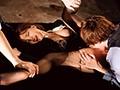 媚薬アクメ拷問に堕ちた気高き女捜査官 悪徳アイドルプロダクションに潜入囮捜査編 桃乃木かな 画像10