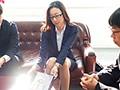 恋人の女上司と精子枯れ果てるまで情熱的な絶倫SEXしまくった日々。 松下紗栄子 画像1
