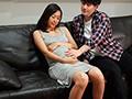 恋人の女上司と精子枯れ果てるまで情熱的な絶倫SEXしまくった日々。 松下紗栄子 画像12