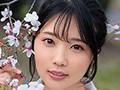 新人 AVデビュー FIRST IMPRESSION 143 天使 Fカップ149cmミニマム少女 二葉エマ 画像12
