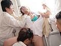群れなきゃ何も出来ないクソガキには妊娠確定中出し制裁 授業妨害のお返しにキモイ担任教師の特濃ザーメン孕ませ姦 西宮ゆめ 画像3
