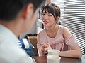 美人家庭教師カレン先生の接吻レクチャー個人レッスン 楓カレン 画像1