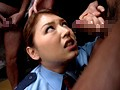 秘密女捜査官〜堕ちゆく誇り高き美人エージェント〜 長谷川みく 8